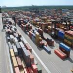 exportaciones 150x150 Exportaciones RD alcanzarían US$10,000 MM en 2017