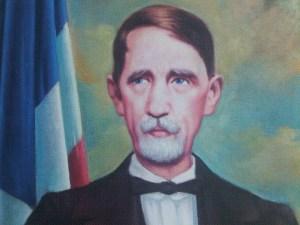 jpd duarte 300x225 141 aniversario de la muerte de Juan Pablo Duarte