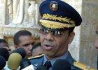 La PN se lambe supuesto cabecilla de banda mató policías