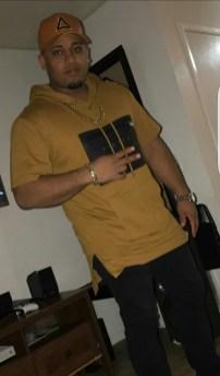 Kelvin Zapata
