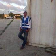 Eliezer Payano