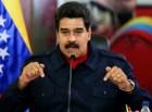 maduro4 300x221 Canciller mexicano dice Maduro es un cobarde que esta contra su propio pueblo