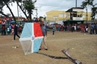 Megas chichiguas de Fantino, Provincia Sánchez Ramírez (4)