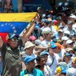 venezuela3 150x150 La oposición venezolana prepara nuevas protestas
