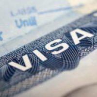 ¿Cuánto tiempo demora la visa de prometidos?