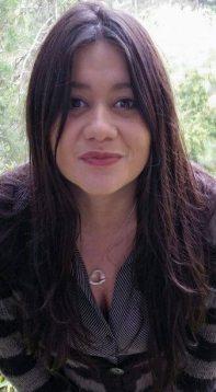 Yasmel Diaz