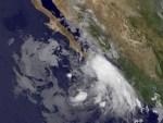 64bca2d72db9c13a68cdaaf9ce4c9c16 300x226 150x113 Dora, es el nombre de la nueva tormenta frente a costas de México