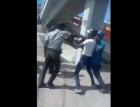 Amet Boca Chica 300x230 Video   Amet con pistola en mano en un rebú