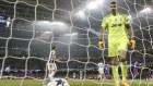 Champions League 300x169 Podrás tirarte la Champions League en vivo por Facebook