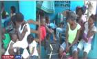 Dajabón 300x183 Detutanan local con 41 haitianos sin papeles