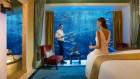 Dubai 300x169 Fotos   Las chulerías de los hoteles más bacanos de Dubai