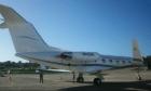 Félix Bautista 300x180 Abandonado supuesto avión de Félix Bautista; nadie lo quiere