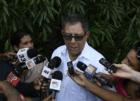 "Felucho Jiménez 300x216 ""Faltan implicados en caso Odebrecht"""