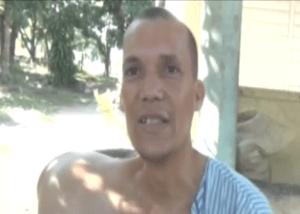 Francisco Bueno Rodriguez 300x214 Ayudemos a este dominicano