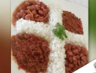 La comida dominicana 300x230 Trompo Loco   La comida dominicana