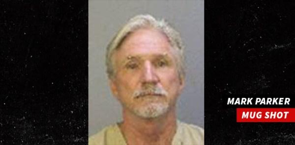 Mark Parker 600x296 Roban en casa de Miguel Tejada; agarran al sospechoso