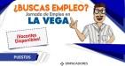 Ministerio de Trabajo 300x160 Picoteo Alert – Jornada de empleos en La Vega