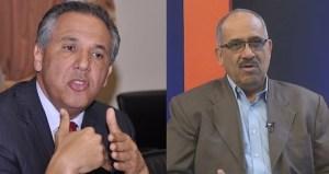 Ministro Peralta y Leonardo Faña 300x159 Ministro Vs. Fokiuse: Round 2