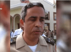 Rafael Bienvenido Collado Ureña 300x218 Agarran en Puerto Rico a coronel criollo