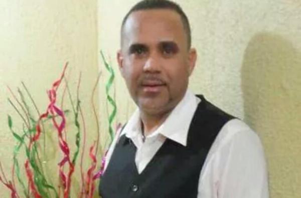 Rafael Pujols 600x395 Agarran asesino de bodeguero dominicano de Brooklyn; dos años después