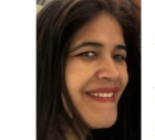 Ruth Infante 300x272 Fallece doctora en accidente autopista Duarte