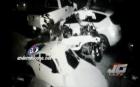 San Francisco de Macorís 300x186 Video   El Ladrón Salami