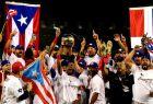 Serie del Caribe 2017 300x203 Tumban la Serie del Caribe 2018 en Venezuela; será en México