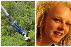"Vera Mol 300x199 ""no jump (no saltes)"" y saltó..."