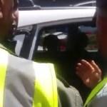 amet nina 150x150 Video: AMET rescata niña que fue dejada por un tío trancada en yipeta