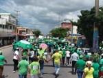 be83c347f924fcbec95398285139f745 300x226 150x113 Los verdes van hoy pa` Los Tres Brazos