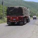 carretera 150x150 Autopistas peligrosas: Carretera Navarrete Puerto Plata (Reportaje)