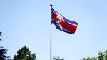 dfgbsf 150x84 Corea del Norte vuelve a fuñir con guerra nuclear