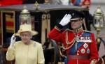 duque 150x92 Hospitalizan al jevo de la reina Isabel II