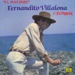 fernando villalona 150x150 #TBT Merenguero: Fernandito Villalona –