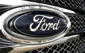 ford 300x188 Maco en Ford: Llaman 400,000 vehículos a revisión