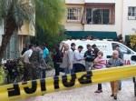 gascue 150x111 Encuentran muerta pareja de esposos extranjeros en Gascue