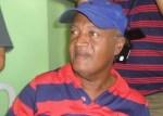 genao 150x107 Fallece el periodista Genao Contreras