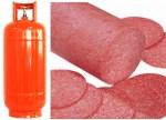 glp salami 150x108 GLP y consumo de salami en RD