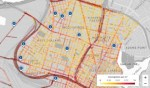 google 150x88 Google Street View ahora mide la contaminación del aire