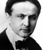 houdini 150x169 Ponen en venta la casa del mago Houdini en NY