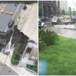 hoyazo 150x150 Video: Guagüita tragada por un 'hoyazo' en China