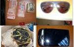 ladron 3 150x96 Agarran venezolano por robarse pila'e cuarto