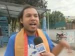 lgbt azua 150x113 Video: Representante LGBT critica los baños para gays en Azua