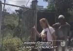 lilian 150x104 Video   ¡Lilian, me están torturando, denuncien!