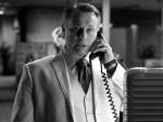 michael nyqvist 150x113 Fallece actor de Misión Imposible 4
