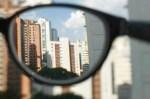 miopia 150x99 Video: Muchos dominicanos padecen miopía