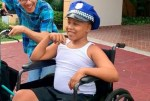 nino 1 150x101 Ayudemos a este niño dominicano