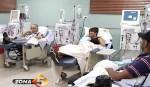 pacientes 150x87 Preocupante – Se dificulta la donación de órganos en RD