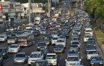 parque vehicular carros 150x96 Se estanca la compra de yipetas en RD