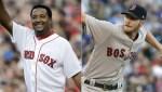 pedro chris sale 150x85 Pedro Martínez elogia a destacado pitcher de Boston